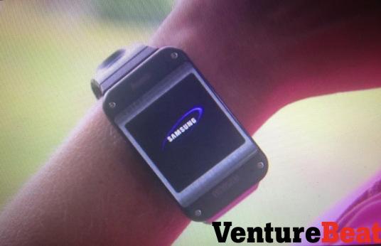 samsung-smartwatch7