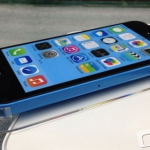 iPhone 5C 圖片外流個不停,更多顏色包裝出現