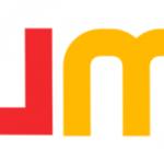 Google 買下行動檔案交換軟體 Bump