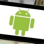 ABI:2013Q2 Android平板銷量首超iPad