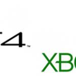1 月遊戲市場:PS 4 主機賣得好,Xbox 遊戲銷量佳