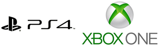 xbox-one-vs-ps4-header-11