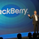 黑莓收購出現不確定因素,公司將被解體出售?