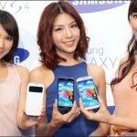 傳三星 Galaxy S5 將於 2014 年 1 月發表