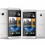 宏達電與Nokia間的專利官司敗訴,高通與HTC可能得改One晶片