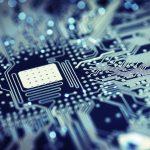 美高森美推出 750W GaN on SiC RF 電晶體