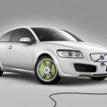 有智慧、大容量,ARPA-E 推車用電池感測技術