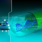 歐盟已核准首例基因療法上市,美國甚麼時候跟上呢?