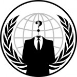 駭客組織「匿名者」:美國政府以 iPhone 5s 來蒐集指紋