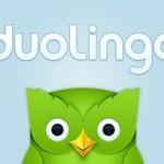 Duolingo 建立開放平台,讓人人可創作語言課程