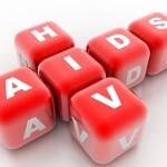 愛滋病最新解藥:香港腳藥膏?