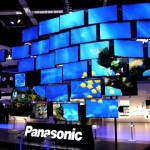Panasonic 撤退再一樁,傳退出電漿電視市場