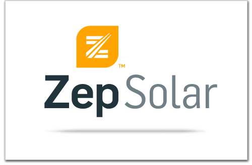 太陽能租賃龍頭 SolarCity 收購模組安裝新創企業 Zep Solar