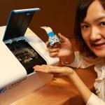 工研院藍光雷射掃描顯微鏡,開啟進入生醫光電新契機