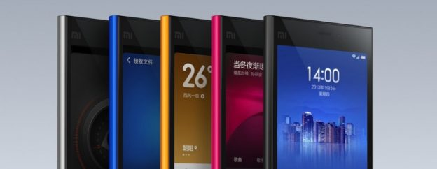 xiaomi3-sold-out-in-86-sec