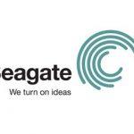 Seagate在日本展示HAMR硬碟,短期內硬碟容量目標20TB