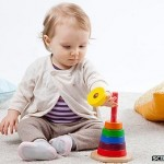 從基因篩檢你的小孩,媒合DNA服務將出現