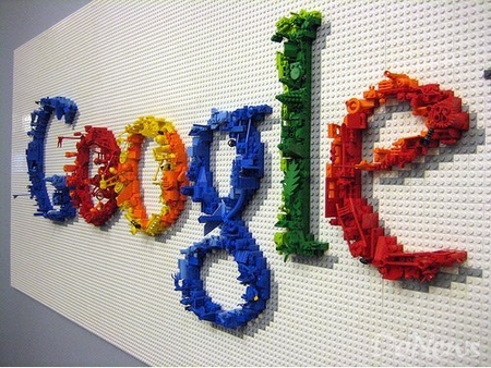 Google Q3 獲利高於市場預期,股價上新高