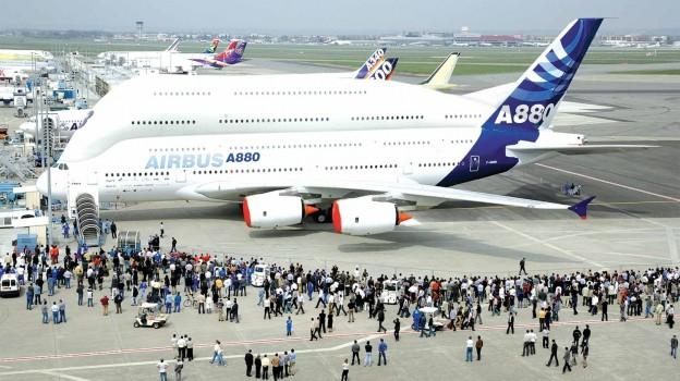 Airbus-A880