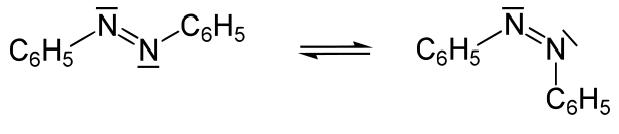 Azobenzene z c