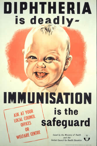 Diphtheria_vaccination_poster 1962