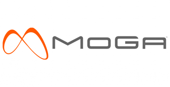 logo logo 标志 设计 矢量 矢量图 素材 图标 590_303