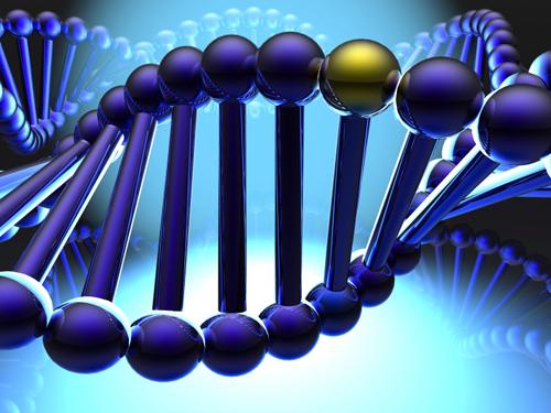 新發現!找出基因變異與癌症腫瘤的關聯