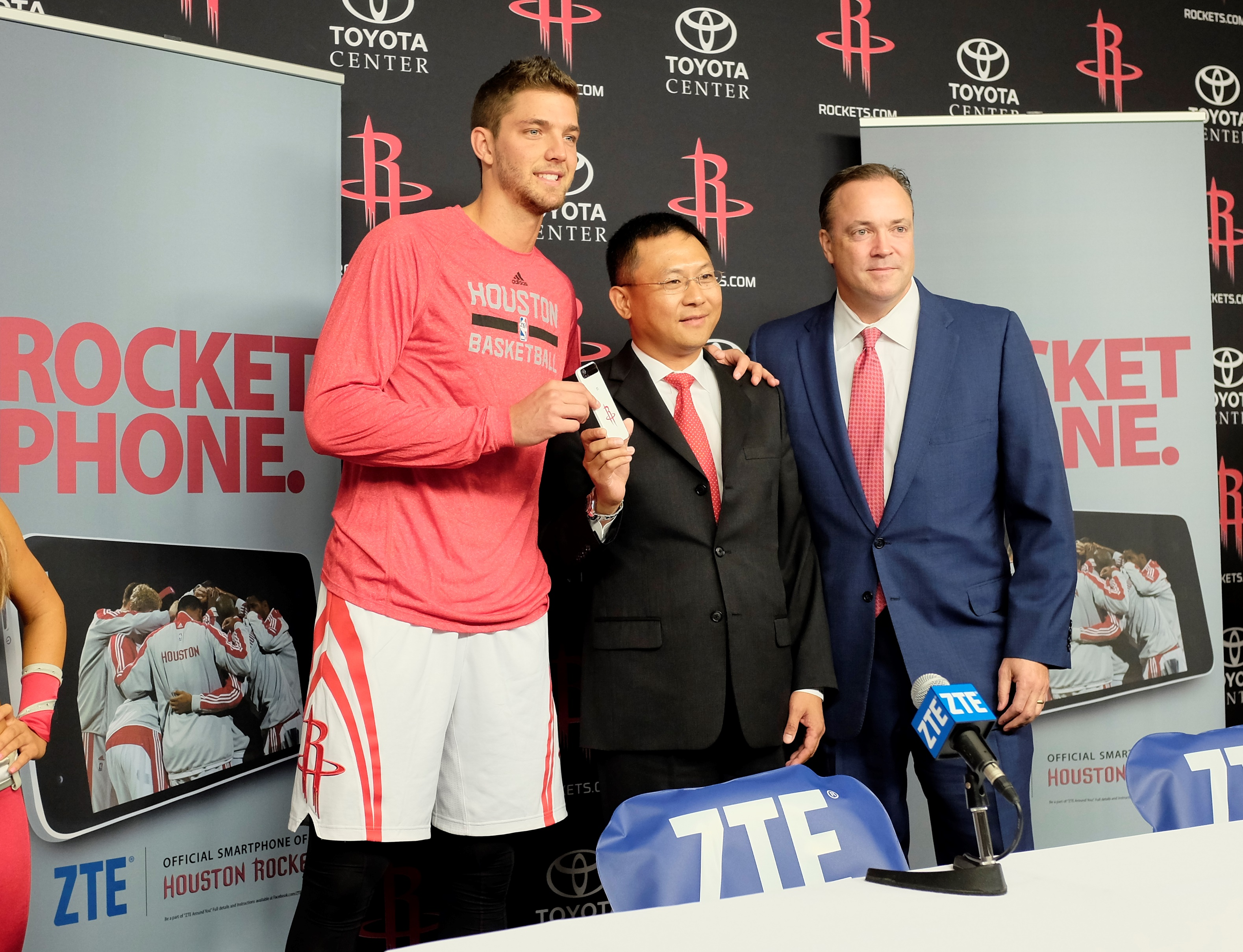 houston-rocket-zte