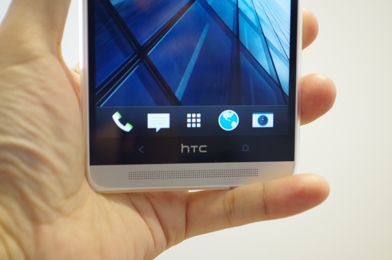 htc one max finerpirnt 07