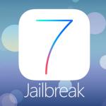 iOS 7 完整越獄仍有段距離,來個圖集解渴