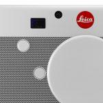 蘋果風格的徠卡相機,正是出自 Jonathan Ive 之手