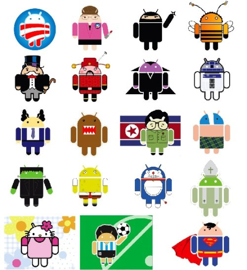 mini-android-logos1