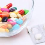 【追蹤報導】FDA 確定通過 Perjeta 可應用於早期乳癌
