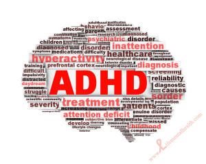 醫界可望發展 ADHD 精確診斷法 老藥也可新用