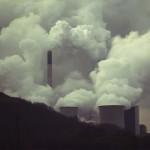 IPCC結論:人類是暖化元凶,發展替代能源刻不容緩