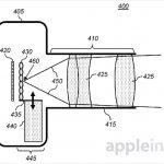 蘋果拍照新專利未來iPhone有望實現先拍攝後對焦