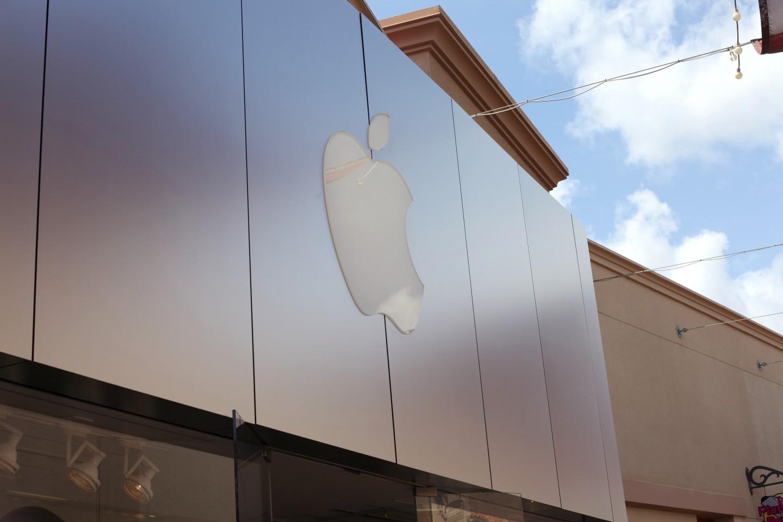 Apple 製造回流美國下一步,亞利桑納州設廠