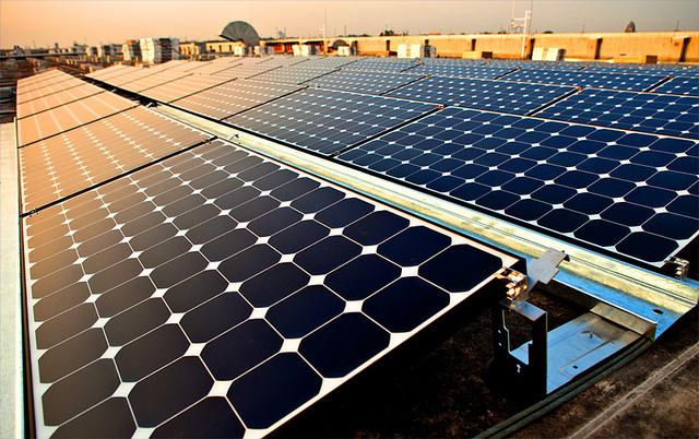 美太陽能復甦?SunPower、First Solar 第 3 季財報亮麗