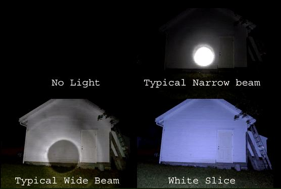 2013-11-12 15_42_09-Wafer-thin Rechargeable LED Flashlights by Orange Slice, LLC — Kickstarter