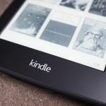 新款 Kindle Paperwrite 螢幕再升級 2014Q2 上市