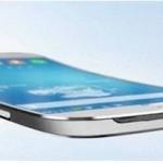 三星 Galaxy S5 將使用 5 吋 OLED 柔性螢幕