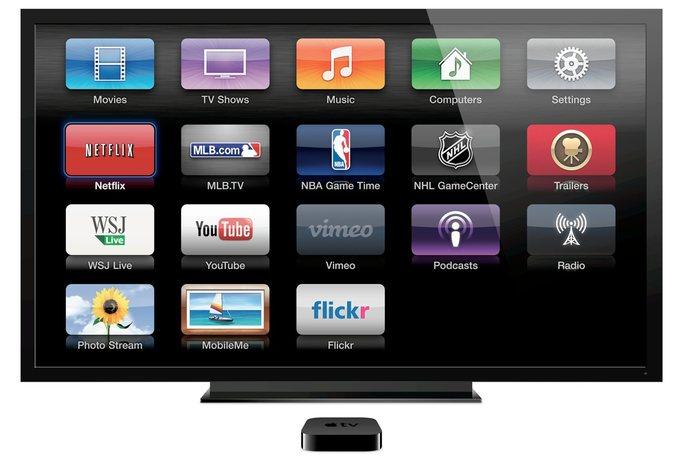 傳蘋果以 3.45 億美元收購第一代 Kinect 背後的以色列公司 PrimeSense