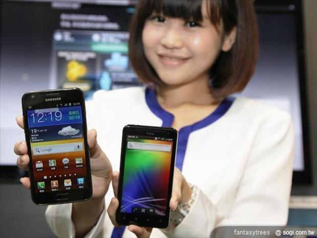 4G吃到飽將取消?中華電信提出2000元方案