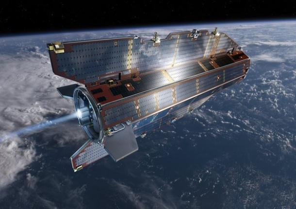 GOCE_in_orbit_node_full_image_610x431
