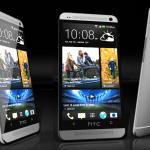 HTC引入多家晶片供應商主打中低階市場