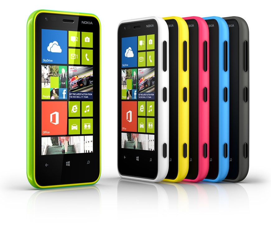 Windows Phone 8 恐不能升級,悲劇又再重演?