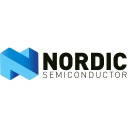 NordicSemiconductor