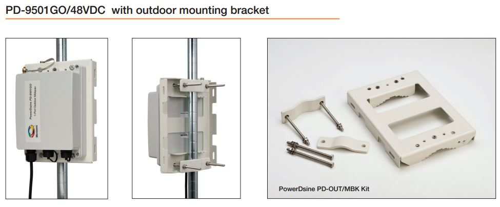 PD-950GO-outdoor-mounting-bracket