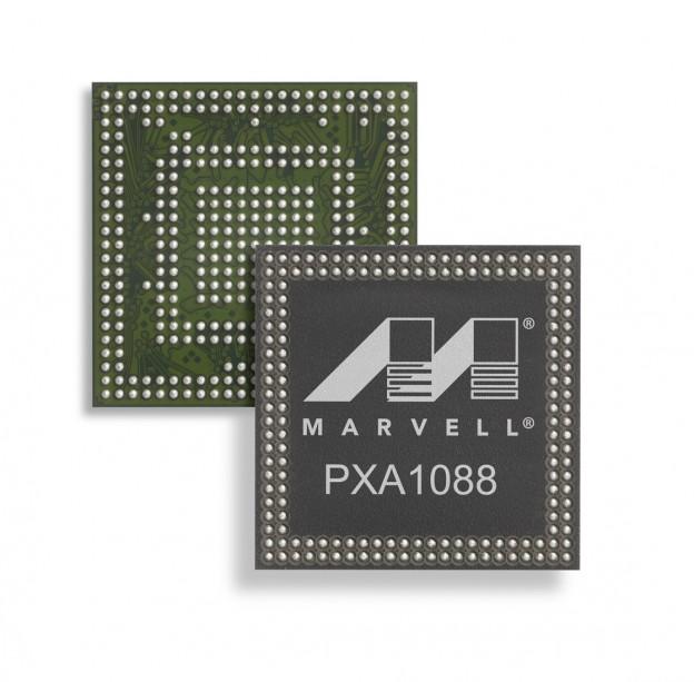 PXA1088_SOC_C