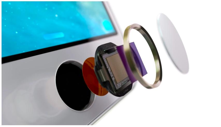 Apple 簽下高額藍寶石水晶玻璃供應約
